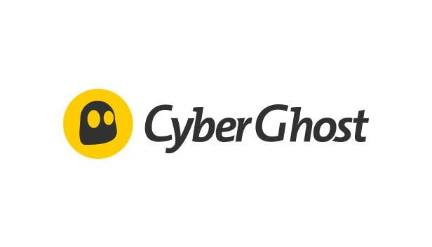 CyberGhost Provider Review - Post Thumbnail