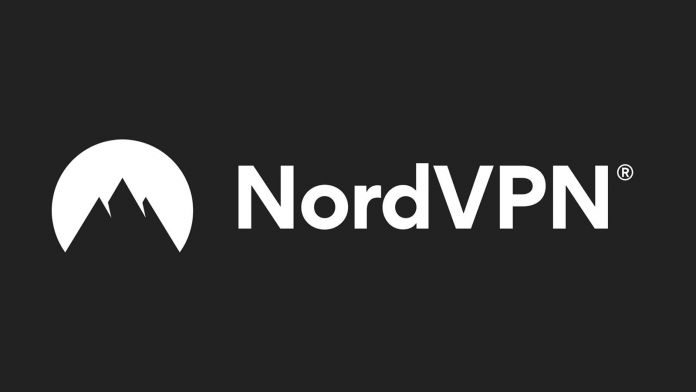 NordVPN Provider Review - Post Thumbnail