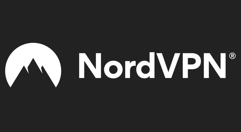 NordVPN Detail Review