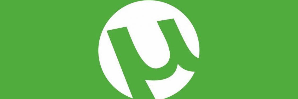 Torrent VPN - Post Thumbnail