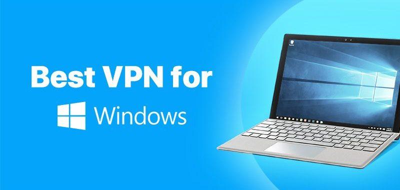 Best VPN for Windows - Post Thumbnail