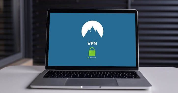 vpn-private-proxy